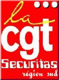 Photo de la-cgt-s---sud