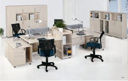 Buy good quality office furniture to change your office