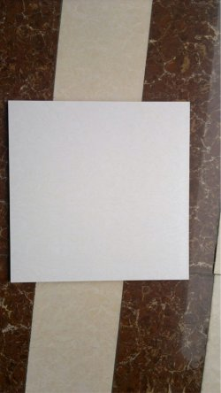 Select the appropriate ceramic kitchen ceramic tile for you