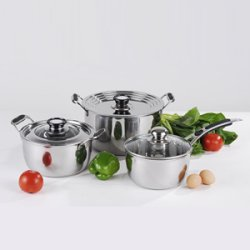 Kitchen utensil and tableware is your kitchen need