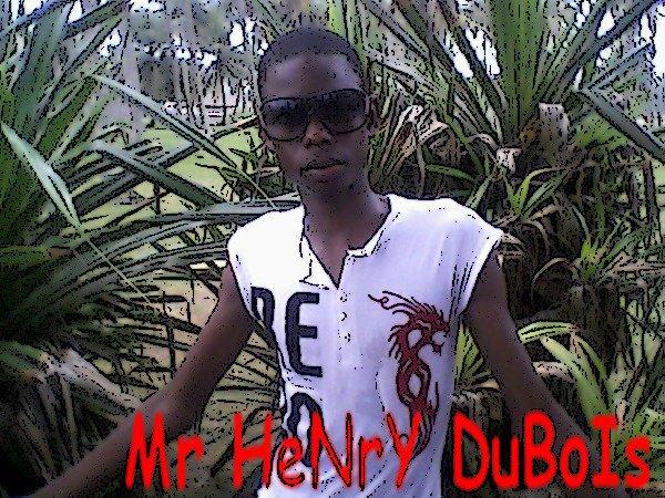 henry dubois fmi...........( ¯`·._)....(¯`·._)(¯ `·._);..(¯`·HeNrY DuBoIs Le DiNoZiEr(¯`·._)..♥.. . ♥..(¯`·._)(¯`·._)..♥ ...♥..(¯`·