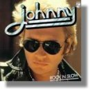 Photo de johnny1959