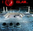 Pictures of for--islam