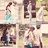★ Rend visite à Selena sur le tournage de son nouveau film.