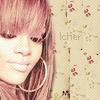 Lcher