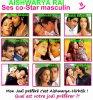 Aishwarya Rai: Ses co-stars masculin