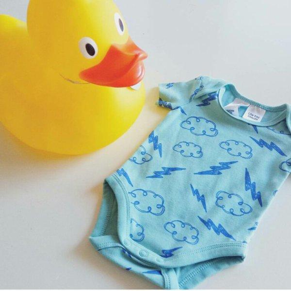 #pregnant. ..#notpregnant petit canard je t'attends pour le bain.