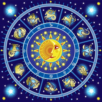 astronomie et astrologie
