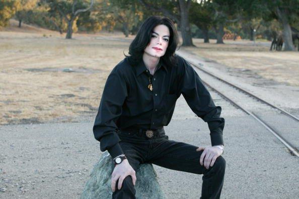 .ılılı.+ Welcome Présente.ılılı. .ılılı.- Mademoiselle-Pitchoune71.SkyBlog.Com.ılılı. .ılılı.- Texte de Michael Jackson.ılılı.