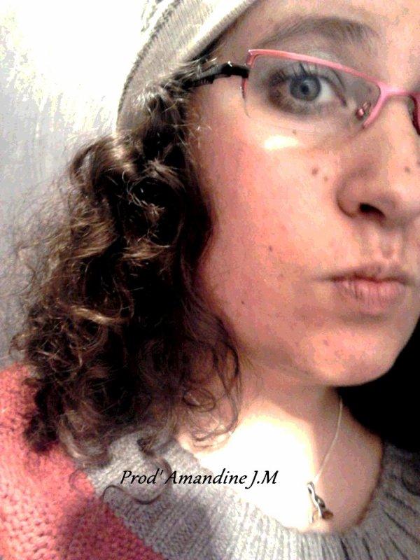 .ılılı.+ Welcome Présente.ılılı. .ılılı.- Mademoiselle-Pitchoune71.SkyBlog.Com.ılılı. .ılılı.- Bienvenue.ılılı.
