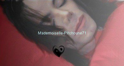 .ılılı.+ Welcome Présente.ılılı. .ılılı.- Mademoiselle-Pitchoune71.SkyBlog.Com.ılılı. .ılılı.- 29 Août 2o1o Anniversaire de Michael Jackson.ılılı.
