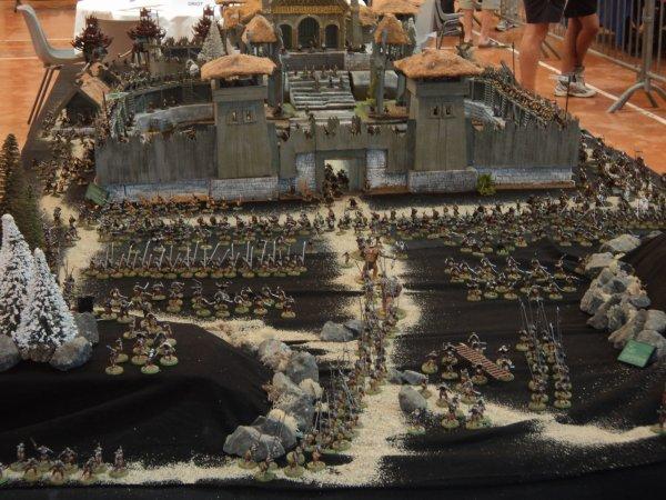 NOUVELLE EXPO A MONTREAL 17ET 18 SEPTEMBRE 2011