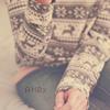Photo de ANewBegenningx