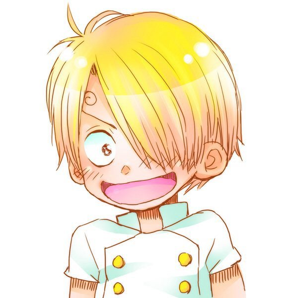 ♥~Blog d'une baka d'otaku~♥