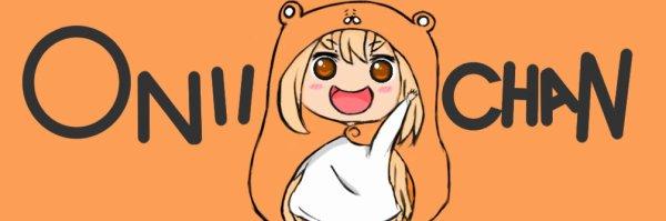 Himoto! Umaru-chan
