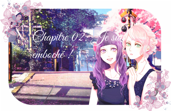 Fiction 1_ch2