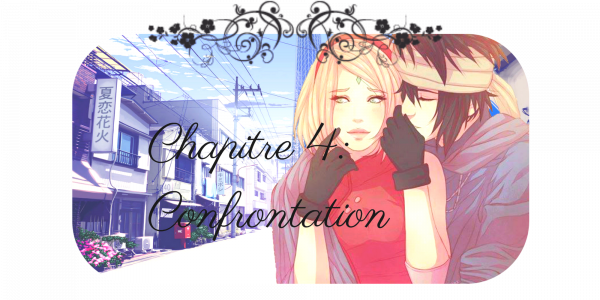 Fiction 1_ch4