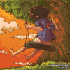 sasuke-onyx