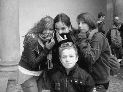 P0L0GNE 2010..!