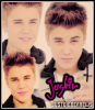JustBieberNews