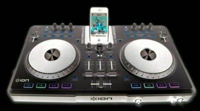 mix 01
