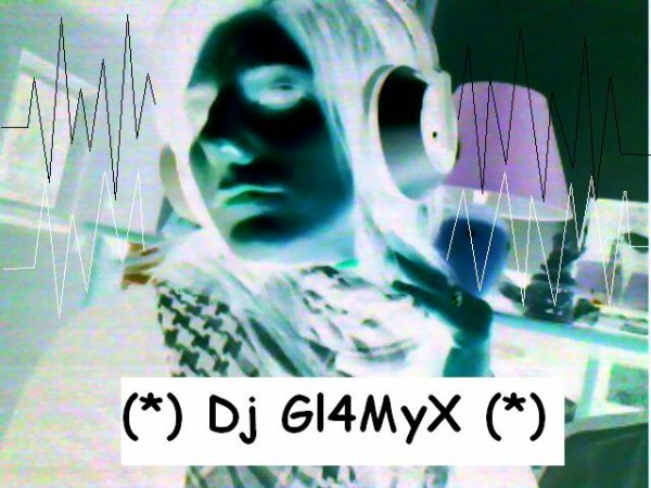 Mix 04