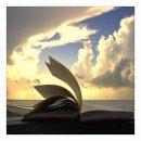 Photo de un-livre-ouvert