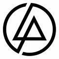 Photo de linkin-parkmusic