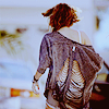 Miley-x2l