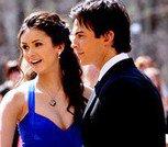 Vampire Diaries Songs
