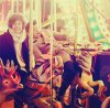 78|Jordin Sparks - Battlefield