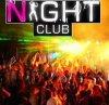Hess Life / Night Club - Torture Moral (2010)