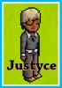 Justyce-Of-Taatu