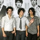 Photo de Source-Jonas-Brother