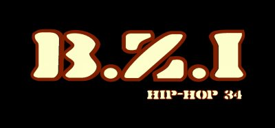 B.Z.I  Association HIP-HOP Indépendant du 34