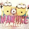 MawiineFamilly