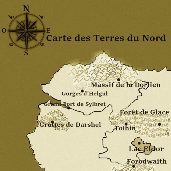 ~Héritière~ (Inscriptions)