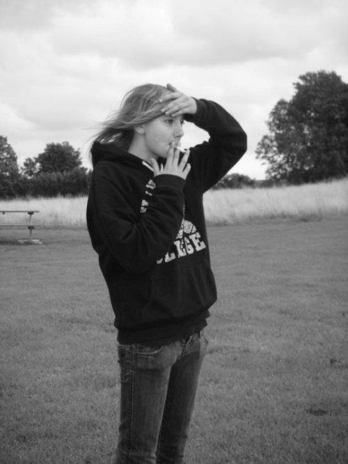 Justine , 26 Mai 2010 ♥