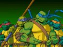 Photo de Tortue-Ninja-XD