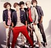 Fiction-1D-OneeDirection