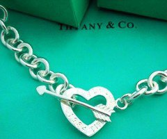 mon bracelets