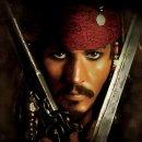 Photo de Depp--Fans