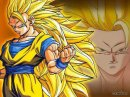 Photo de db-dbz-dbgt-dbaf