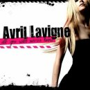 Photo de avril-lavigne-officiel