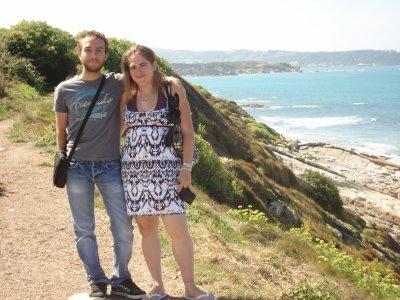 vacances dans le pays basque