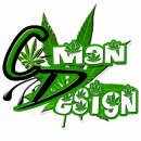 Photo de C-ManDesign