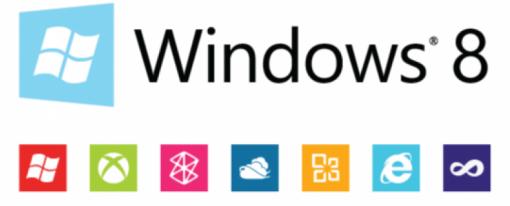 windows 8 arrive en france