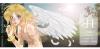 ~ Grande nouvelle, je change de skyblog! ~
