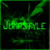 jumpstyle-59138