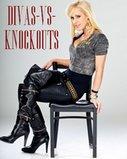 Photo de Divas-VS-Knockouts